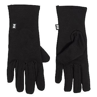 Helly Hansen Unisex Lifa Merino Liner Gloves