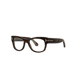 Tom Ford TF5040 182 Tortoise Glasses