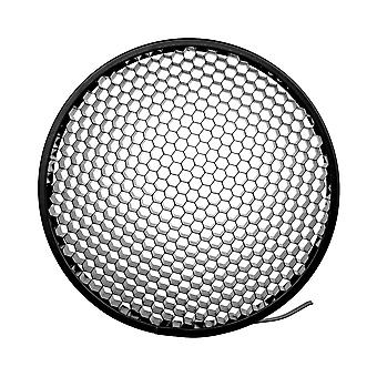 BRESSER M-07 Pettine di miele per 18,5 cm riflettore