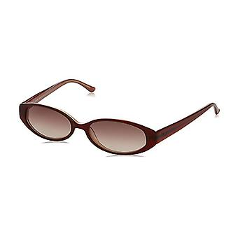 Sunglasses woman Adolfo Dominguez au-15055-524