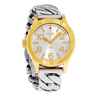 Women Watch Nixon A410-2281-00 (38 mm)