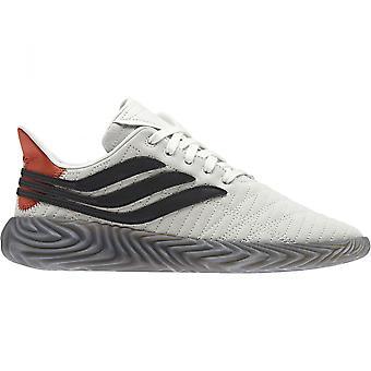 Adidas Originals Sobakov BD7548 Mode Sneakers