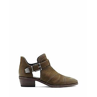 Vince Camuto Women's Raina Ankle Boot