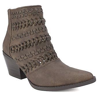 SEVEN DIALS Women's Quinn Fashion Boot