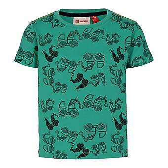 Lego porter Legowear Boys Tshirt LWTOMMAS 303