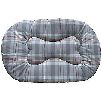Agrobiothers Oval Cushion  Toronto (Dogs , Bedding , Beds)