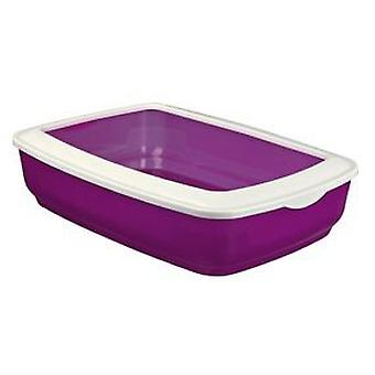 Trixie Hygiene Tray (Cats , Grooming & Wellbeing , Litter Trays)
