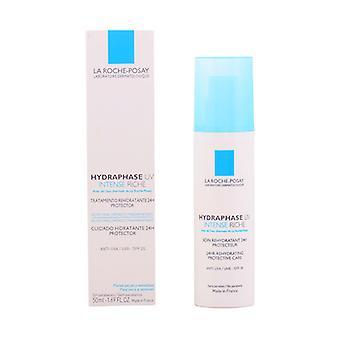 Hydrerande kräm La Roche Posay Hydraphase UV Intense (50 ml)