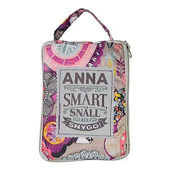 Saco de compras ANNA saco de saco