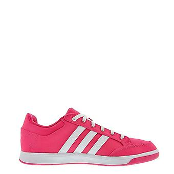 Adidas Original Women All Year Sneakers - Pink Color 32988