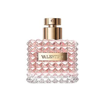 Valentino Valentino Donna Eau de Parfum Spray 50ml