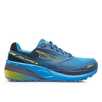Altra Olympus 35 M ALM1959F4701 runing all year men shoes