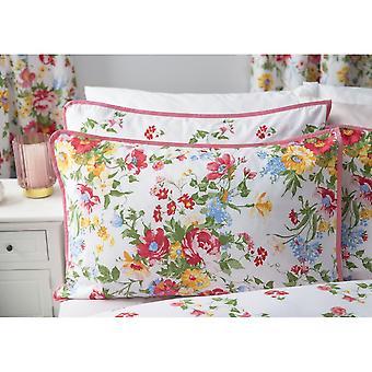 Belledorm Mia Pillowcase (1 Pair)