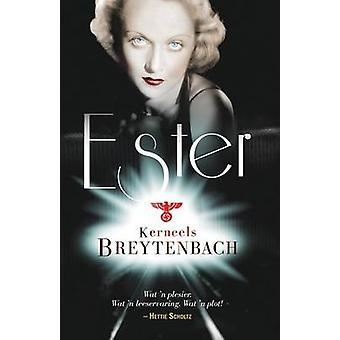 Ester by Breytenbach & Kerneels