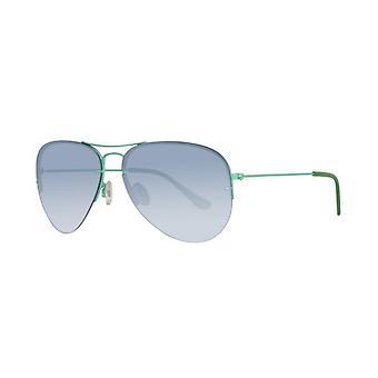 Unisex aurinkolasit Benetton BE922S05