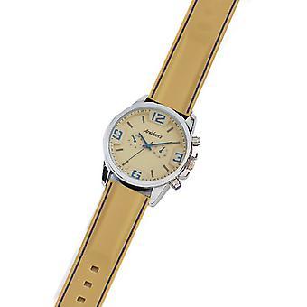 Herren's Uhr Araber HBA2263B (44 mm)