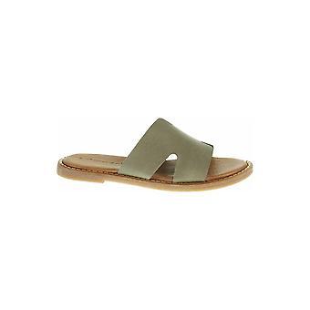 Tamaris 12713524 112713524707 scarpe universali da donna estive