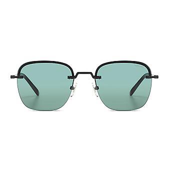 Gafas de sol Komono Silas