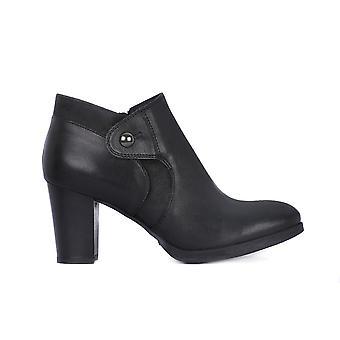 IGI&CO 8847 8847NERO ellegant all year women shoes