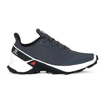Salomon Alphacross 408045 correndo todos os anos sapatos femininos