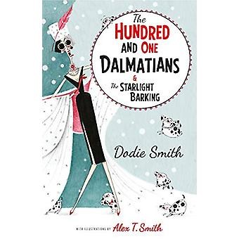 The Hundred and One Dalmatians Modern Classic by Dodie Smith - 978140