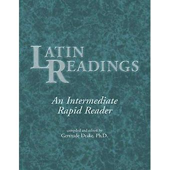 Latin Readings - Teacher's Manual (New edition) by Gertrude Drake - 97