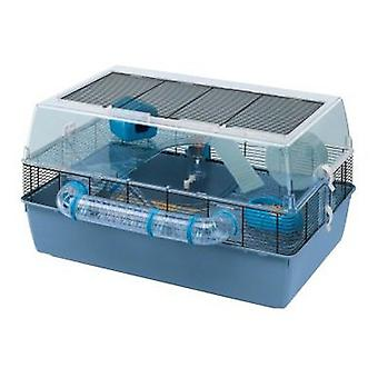 Ferplast Cage Duna Fun Large (Small Animals, Cages & Parks)
