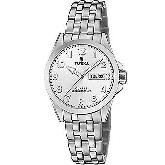 Festina Women ' s Watch REF. F20455/1