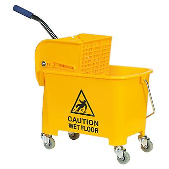Sealey Bm09 Mop Bucket 20Ltr