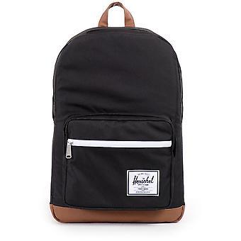 Herschel Pop Quiz 22L Backpack - Black