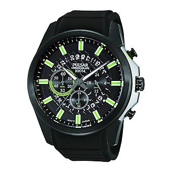 Herren's Uhr Pulsar PT3565X1 (46 mm)
