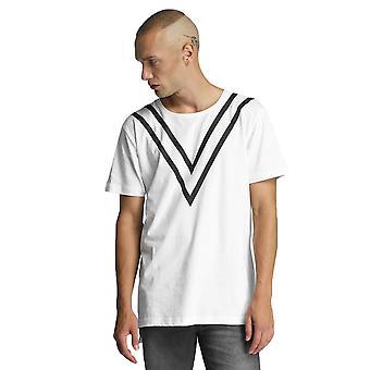 Bangastic Herren T-Shirts Triforce