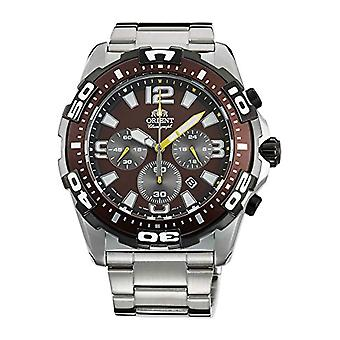 Orient Watch Man ref. FTW05002T0