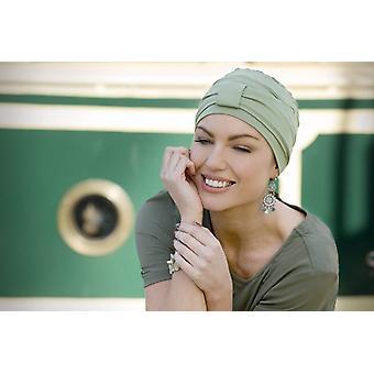 Ellie | Cancer Headwear