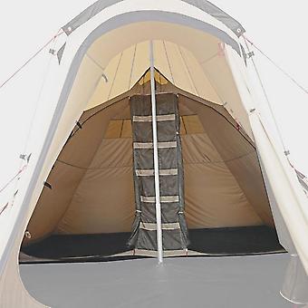 Robens Kiowa Inner 6 Person Tent Sand