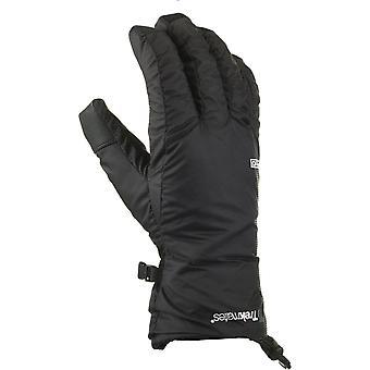 Trekmates Men's ClassicDRY Lite Gloves Black