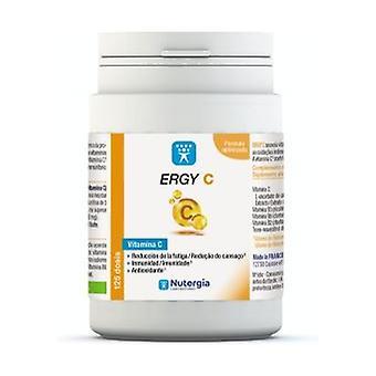 ERGY-C 125 g