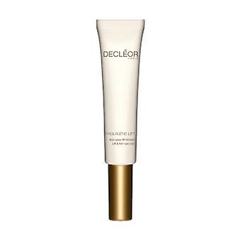 Prolagene Lift eye cream 15 ml of cream