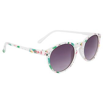 Sunglasses Girls SugarPanto Girls Cat.3 White (020)