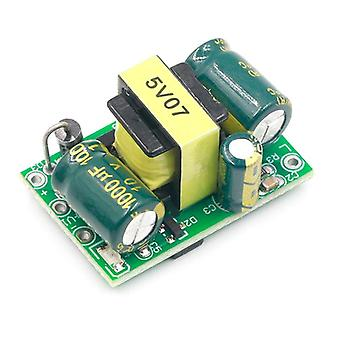 5v700ma (3.5w) Isolated Switch Power Supply Module, Ac-dc Buck Step-down Module
