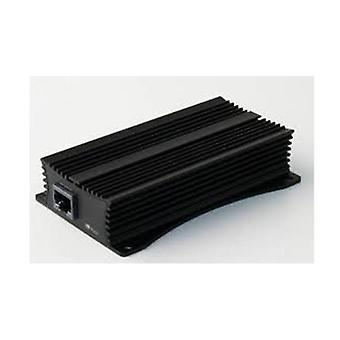 Mikrotik Rbgpoe Con Hp 48 til 24V Gigabit Poe Omformer