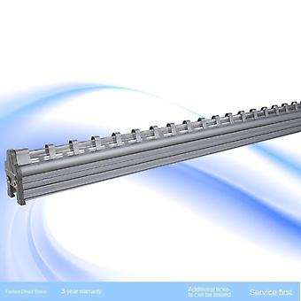 48 Led Line Outdoor Waterproof Dc 24v Led Wall Washer Light