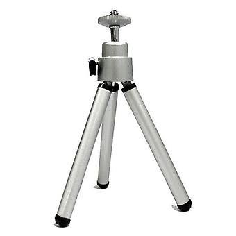 Metal Monocular Telescope, High Quality Binoculars,  With Night Vision