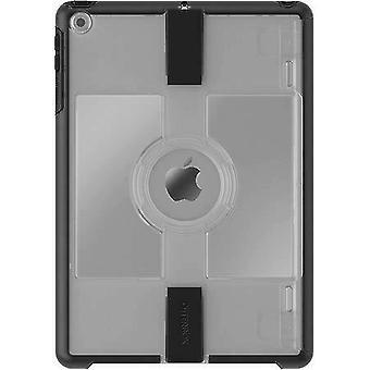 iPad用オッターボックス(8代と7代目)ユニバースケース - 77-65159