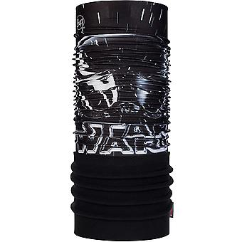 Buff Adults Star Wars Polar Outdoor Protective Tubular Scarf - Stormtrooper