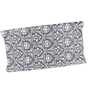 Soft Reusable Changing Pad Cover
