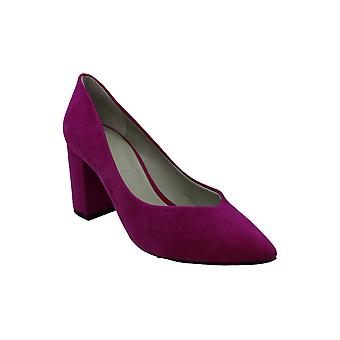1. State Womens 1s-Saffy Pointed Toe Classic Pumps