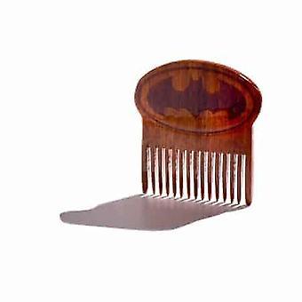 Batman puinen partakampa