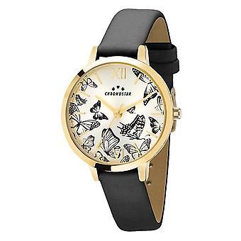 Chronostar watch glamour r3751267507