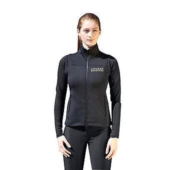 Supreme Products Womens/Ladies Active Show Riding Gilet
